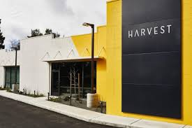 "Harvest Files Lawsuit To, ""Request termination and rescission of the Merger Agreement (""Transaction"") and return of money Harvest paid to Falcon under the Merger Agreement"""