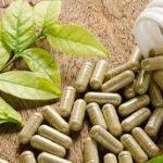 THC Detox Pills – How They Work