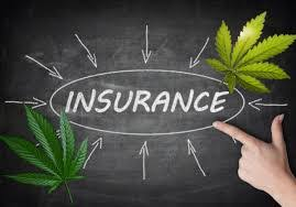 Nevada Approves Cannabis Business Insurance Policy