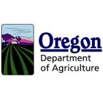 Oregon farm regulators seek to hire new hemp investigators