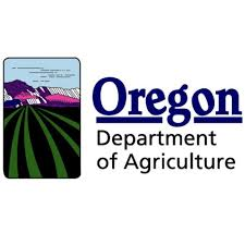 Oregon farm regulators seek to hire new hemp investigators
