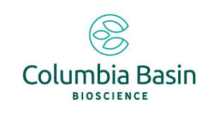 Columbia Basin Bioscience Makes Significant Investment in CBD Quality, Anticipating Industry Regulation and Scrutiny