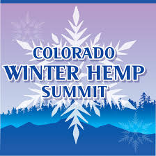 Attendees At Colorado Winter Hemp Summit Say New US Dept of Agriculture Interim Final Rules Threaten The Industry