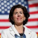 RI Democratic Gov. Gina Raimondo Announces State Budget Program Inc Cannabis