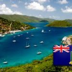 British Virgin Islands To Provide 100 Locals With Half An Acre Of Land To Grow Cannabis