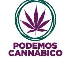 Spain Publico Article: The associative movement promotes a great agreement for the Government to regularize cannabis