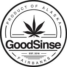 Alaska: On Site Consumption Eventually Allowed In Two Dispensaries