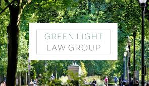Green Light Law Group, in partnership with the Pacific Northwest Hemp Industries Association Presentations On 2020 Hemp Growing Issues In Oregon