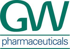 GW Pharmaceuticals Pre-Announces Preliminary Unaudited Fourth Quarter and Full-Year 2019 Net Product Sales
