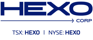 HEXO Corp. Announces US$25.0 Million Registered Direct Offering