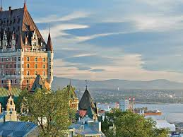 Canada: Quebec Raises Legal Age To 21 For Cannabis Consumption