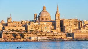 Maltese PM Hopefuls Both Say They Support Regulated Adult Cannabis Use
