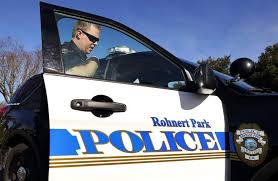 Rohnert Park City Settles With Vehicle Drivers Who Were Robbed By Public Safety Officers