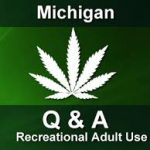 Recreational Marijuana Laws: Everything you Need to Know