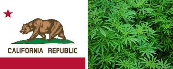 California Cannabis Safe Harbor Banking Bill Advances