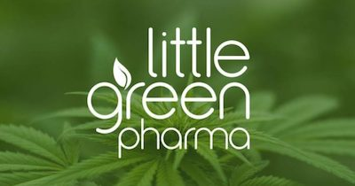 Little Green Pharma Readying For ASX