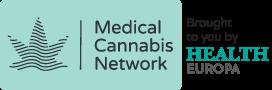 Medical Cannabis Network Editorial Advisory Board Announced