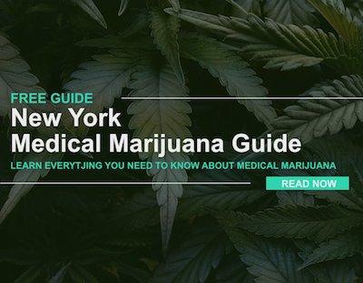 New York Medical Marijuana Guide