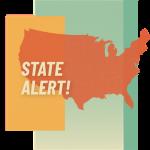 US Hemp Roundtable Latest State Information Alerts