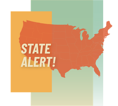 US Hemp Roundtable Latest State Information Alerts