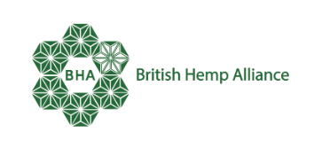 Article: Seeding the future of the British hemp industry