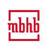 McDonnell Boehnen Hulbert & Berghoff LLP Announces Cannabis Practice