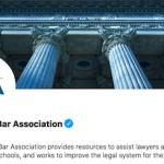 American Bar Association Adopts Two Cannabis Resolutions At Midyear Meeting