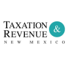New Mexico: State Court of Appeals ruling that medical marijuana producers can claim a tax deduction for prescription medication