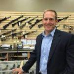 Republican legislators urge key US senator to oppose marijuana banking