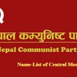 Nepal lawmakers seek to legalize growing, using marijuana