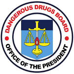 Philippines: The recent approval of a cannabis product for compassionate use does not necessarily increase the chances of the government's legalization of medical marijuana, the Dangerous Drugs Board (DDB) clarified Monday.