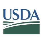 Press Release: USDA Approves Five State, Tribal Hemp Production Plans