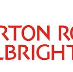 Mondaq Article: Norton Rose Fulbright – Canada:Canadian Cannabis Companies Come Under Fire