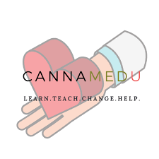 CannaMedU: 2020 FedEx Small Business Grant Contest