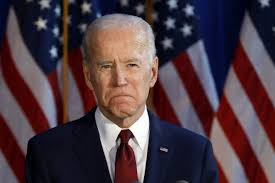 Biden Admits To Politico That He Has To Legalize Cannabis