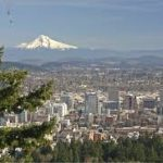 Oregon Could Establish a 'Hemp Commission'