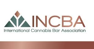 INCBA April 2 Presentation at Berkeley Law on Cannabis Appellations