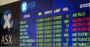 Australian Companies Raise Cash On ASX To Grow Cannabis At Home & In Africa