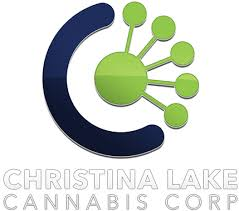 Christina Lake Cannabis Conducts Management Changes