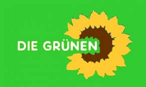 Germany: Düsseldorf Green Party Proposes Controlled Cannabis Distribution Trial Project