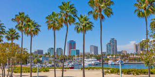 CA:Long Beach Lowers Cannabis Taxes