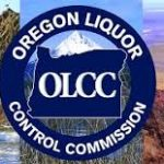 OLCC Commission Approves Marijuana  Licensee Stipulated Settlements