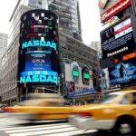 Nasdaq Adds Marijuana Price Indexes to Its Platform