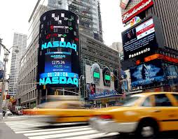 Nasdaq Adds Marijuana Price Indexes to Its Platform