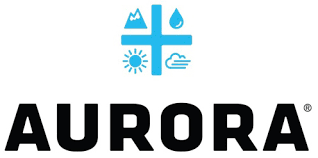 Aurora Report $US980 million net loss