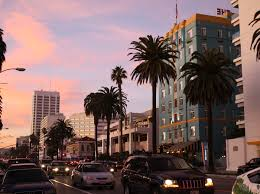 Santa Monica City Attorney Announces Dismissals Of Marijuana Convictions