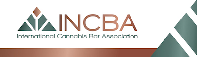International Cannabis Bar Association – Upcoming Webinars