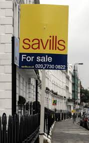 UK Real Estate Outfit Savills Engaging With Rural Property Market For Cannabis Business