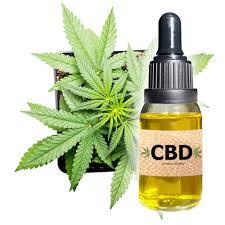 How Does Using CBD Oil Make You Feel?
