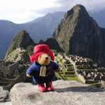 Peru sells out of medical cannabis